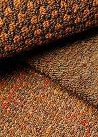 BOLYU Contract is a registered brand of Beaulieu Commercial, which manufactures and distributes a comprehensive selection of high performance carpets for ...