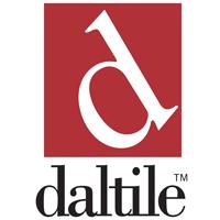 http://www.floorbiz.com/BizNews/NPUserImages/Daltile-Logo.jpg