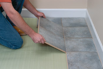 Flooring news edge completes transaction with hunt gtl