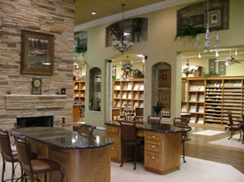Marvelous Home Design Centers Houston   Home Design. Home Design Centers ...