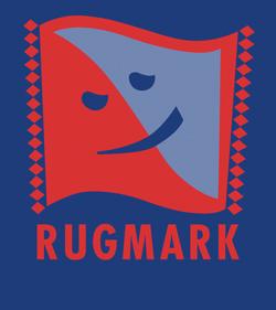 Flooring News Rugmark Rolls Out