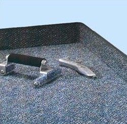 Carpet Base
