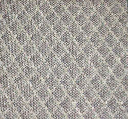 Carpet Warehouse: Patterned Carpets, Carpet Tiles, Sheet