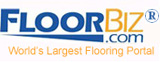 FloorBiz.com