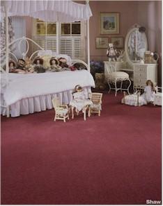 Carpeting - Neil's Floor Covering