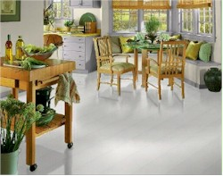 Our Selection Of Vinyl Sheet Flooring Offers The Perfect Combination
